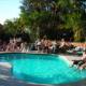 Costa Rica Backpackers Hostel Hostal en San Jose