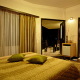 Hotel Corporate Stay Hotell ***  Bangalore