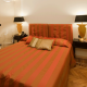 MSNSUITES Palazzo Lombardo Bed & Breakfast in Florence