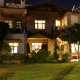 Villa Monte Хотел *** в Cirali