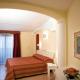 La Vue d'or Hotel *** itt: Sorrento