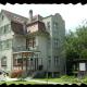 Katys Lodge B&B Bed & Breakfast en Interlaken