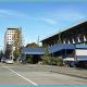 AAE Seattle 6 Avenue Hotel Hotel ** in Seattle