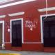 Hostal Santa Lucia Merida 旅館 在 Mérida