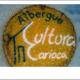 Cultura Carioca Hostel Hostelli kohteessa Rio de Janeiro