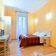 BT Rooms Konuk Evi icinde