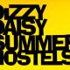 Dizzy Daisy Hostel Wroclaw ホステル  -  ヴロツワフ