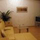 Stasys Apartments Квартира в Вильнюс