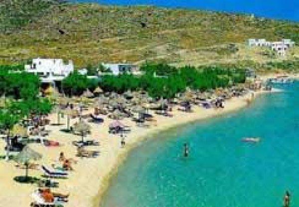 ... Campsite in Mykonos Island, Greece - online booking - HostelsClub.com: www.hostelsclub.com/hostel-en-15984.html