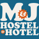 M&J Place Hostel Hostel u Rim