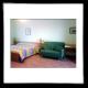 Al Campanile Bed & Breakfast i Bagnoli Irpino
