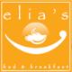 Elia's BnB Bed & Breakfast w Cagliari