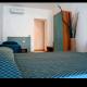 Hotel Marcantonio Hotel ** a Roma