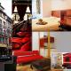Le 21eme Hotel ** in Strasbourg