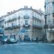 Hotel de France Hotell **  Montpellier