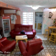 Casa de Ania Hostel w Hawana
