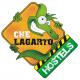 Che Lagarto Hostel Lima Ostello a Lima
