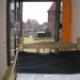 Hostel Przy Targu Rybnym Nakvynės namai į Gdanskas