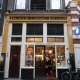 Hostel Aroza Vandrarhem i Amsterdam