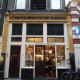 Hostel Aroza Хостел в Амстердам