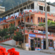 Ideal Pension Hostel Hostel  Fethiye