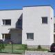 Anette Hostel Pärnu Хостел в Парну