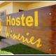 Hostel Wineries Hostal en Mendoza