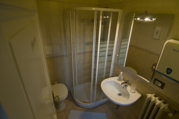 Soggiorno Primavera - Guest House in Florence, Italy - online ...