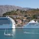 Guesthouse Sema Svečių Namai į Dubrovnikas