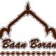 Baan Boran Hostelli kohteessa Bangkok
