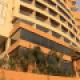 Hollywood Inn Hotel Hôtel **** à Jounieh