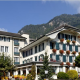 Hotel Beausite 酒店 在 Interlaken