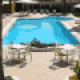Hotel Costa Azul Hotel **** din Balestrate