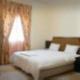 Habib Hotel Apartments