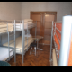 Hostel Liulin Хостел в София