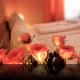 Hotel de Ela Хотел ** в Берлин