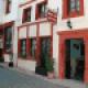 Hotel Antikhan Bed & Breakfast in Ayvalik