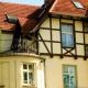 Hotel & Restaurant Kronprinz Хотел *** в Берлин