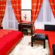 Ekaterina Hotel Hotel ***** itt: Ogyessza