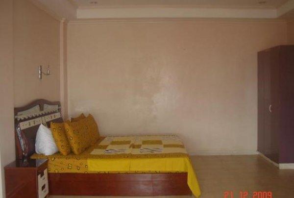 Marabella Palace Resort Guest House in Antipolo  : filepict 1300091667 from www.hostelsclub.com size 600 x 404 jpeg 22kB