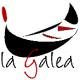 La Galea Appartamento a Venezia