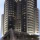 Costa Del Sol Hotel Kuwait 호텔**** 안에 쿠웨이트시