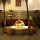 Riad Naila Chambre d'Hôtes à Fes
