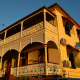 Aussieway Backpackers Hostel in Brisbane