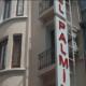 Grand Hotel Palmiye Hotel *** in Istanbul