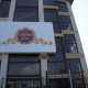 Hotel Cinema Хотел *** в Букурещ