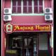 Anjung Hostel Kuching Szállás itt: Kuching