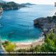 Ina Rooms Chambre d'Hôtes à Dubrovnik