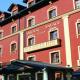 Arsenal Palace Hotel **** a Chorzow