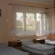 Hostel 4U - Dolni Chabry Hostel in Prague